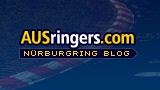 AUSringers.com