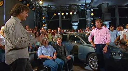 Top Gear 04x10
