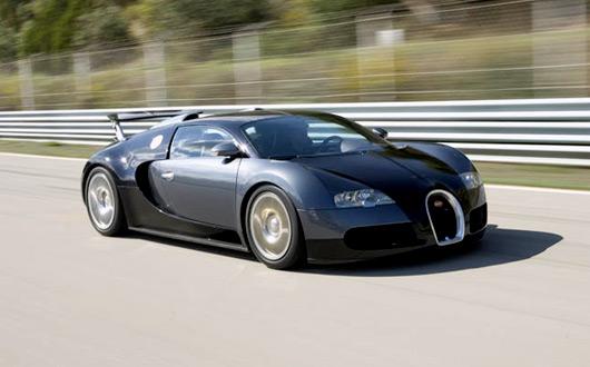 Bugatti veyron price in australia