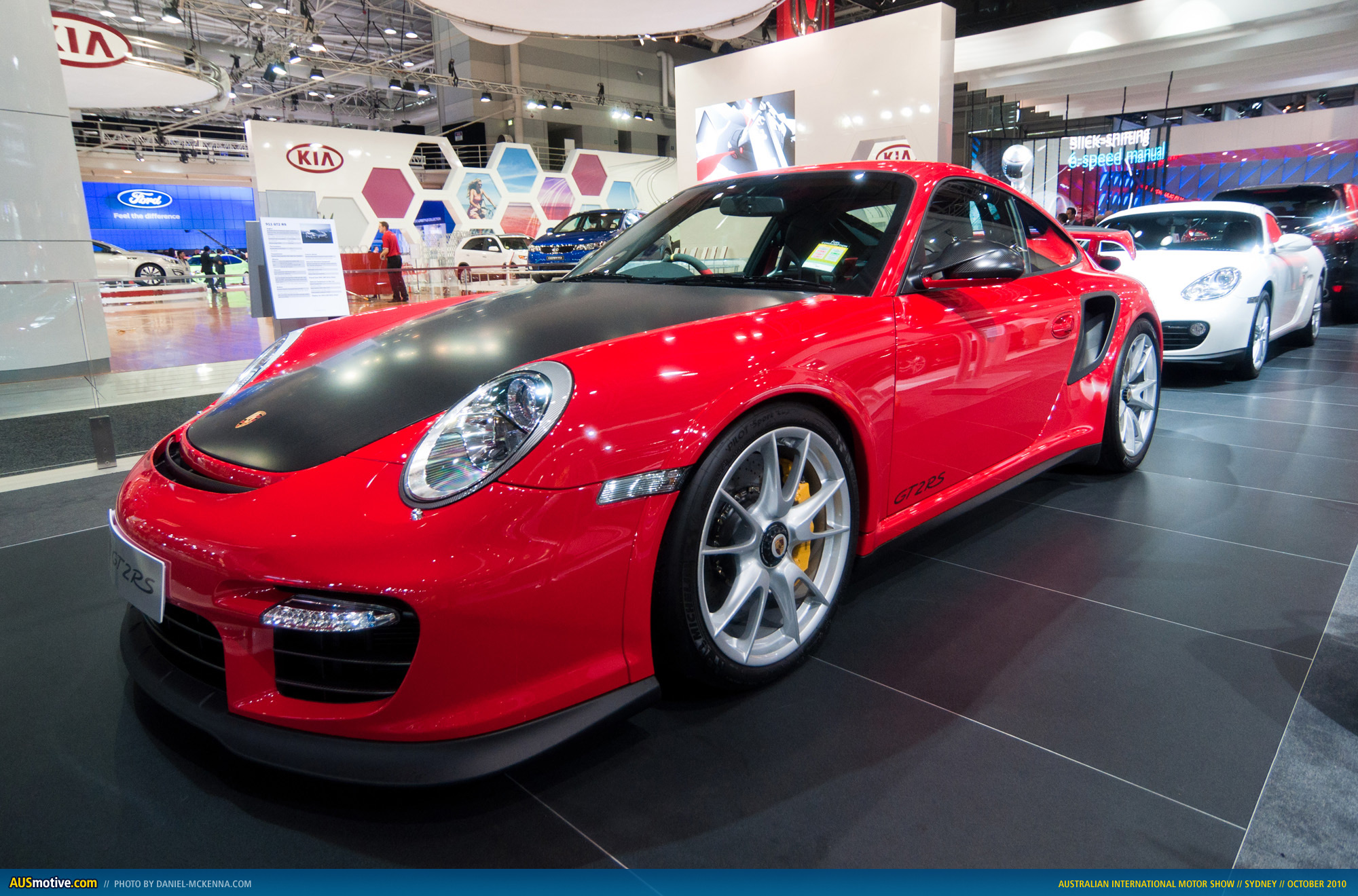 porsche 911 gt2 rs has sold out. Black Bedroom Furniture Sets. Home Design Ideas