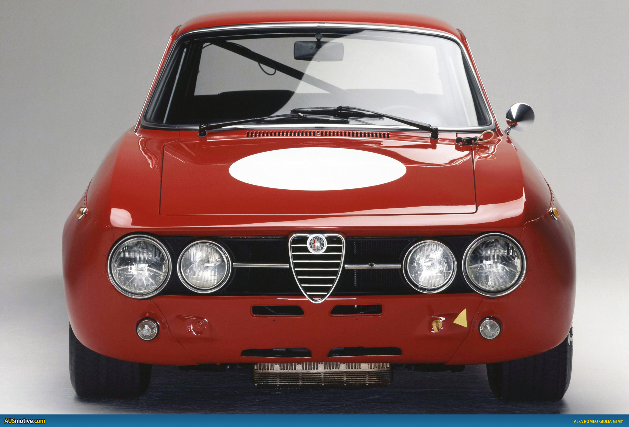alfa romeo Showing 1537 alfa romeo listings for sale find deals as low as $35430 on carsforsalecom.