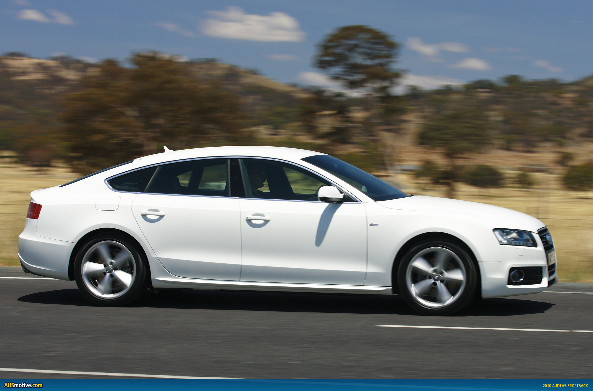 Audi A5 Sportback Australian Specifications Switch Wiring Diagram Furthermore Concert Also 2010