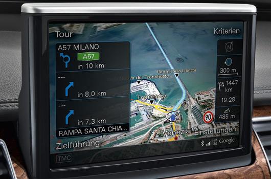 [Image: Audi-A8-Google-Nav-01s.jpg]