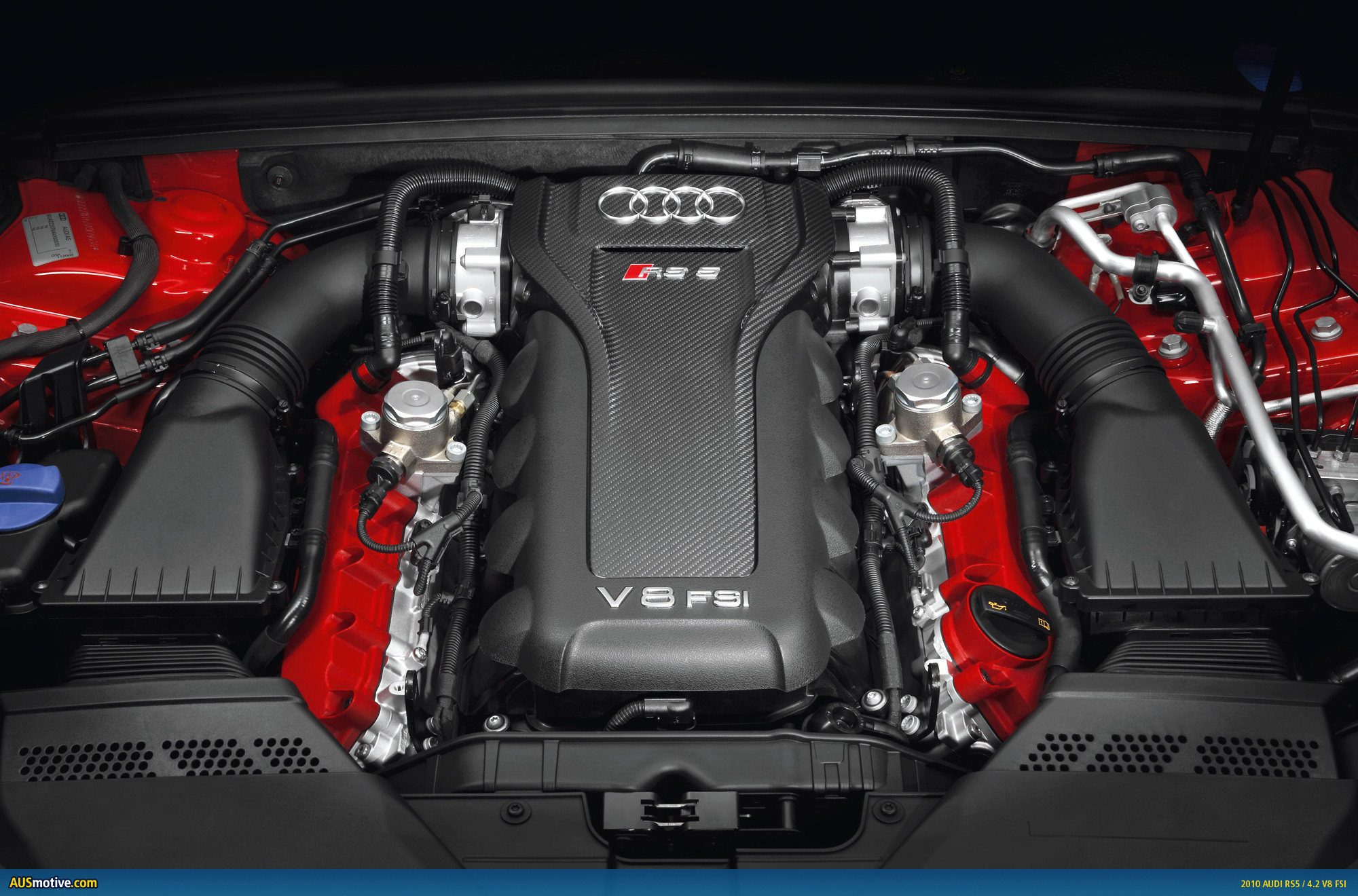 Image Result For Audi A Tfsi Chip Tuning