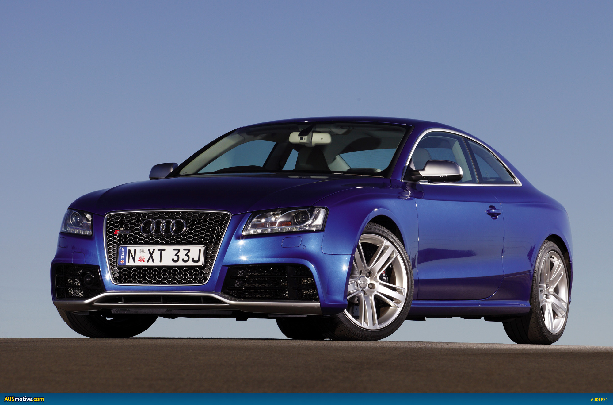 Audi Rs5 Engine Specs Html Autos Post