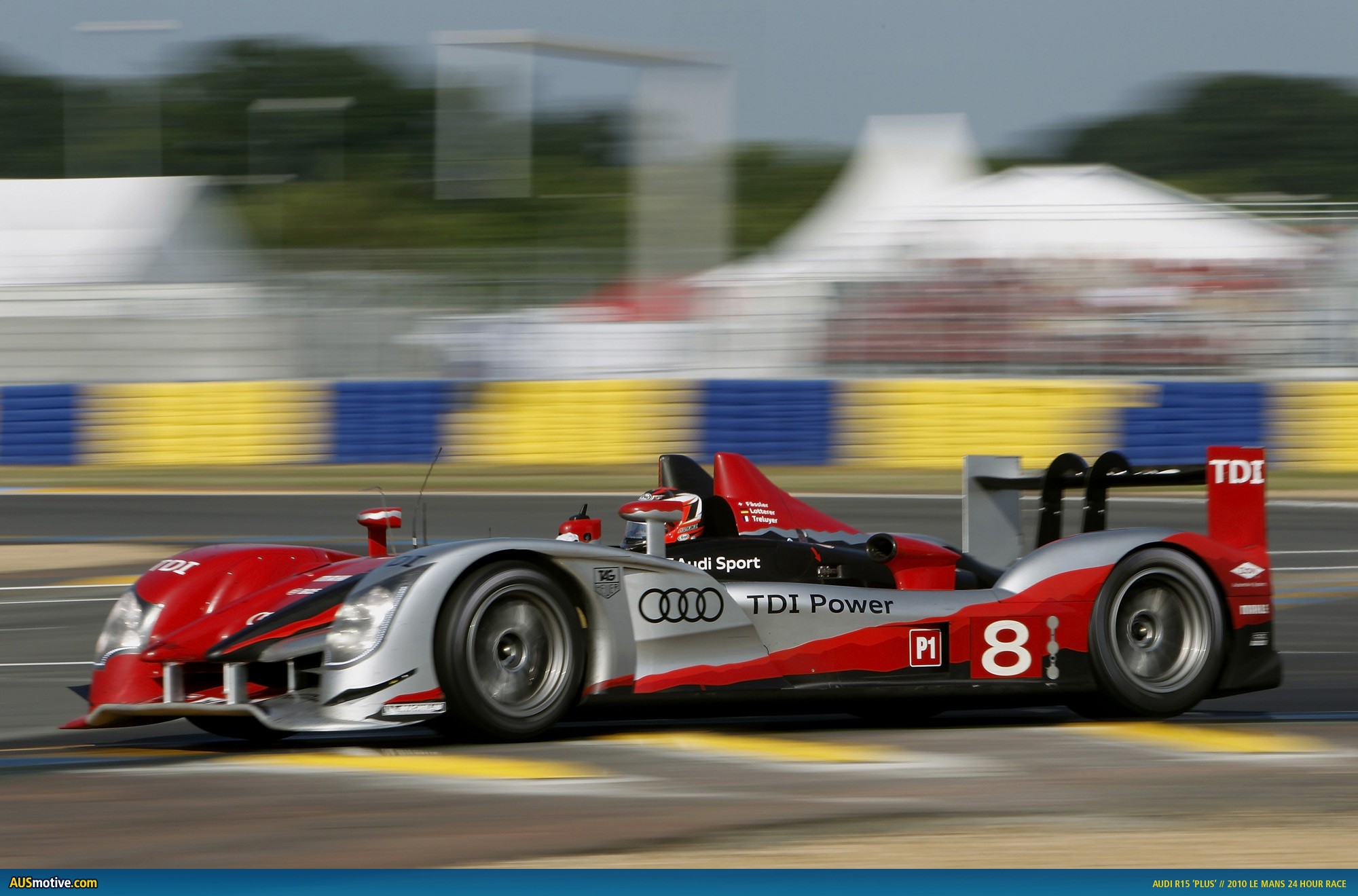 audi reliability wins the day at le mans. Black Bedroom Furniture Sets. Home Design Ideas