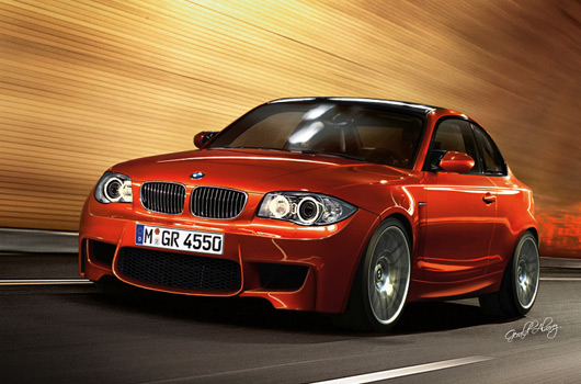 BMW-1M-rendering-Sep10-02.jpg