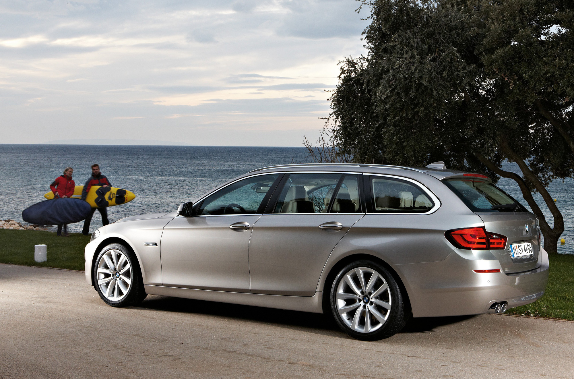 average maintenance costs for bmw 535i autos post. Black Bedroom Furniture Sets. Home Design Ideas