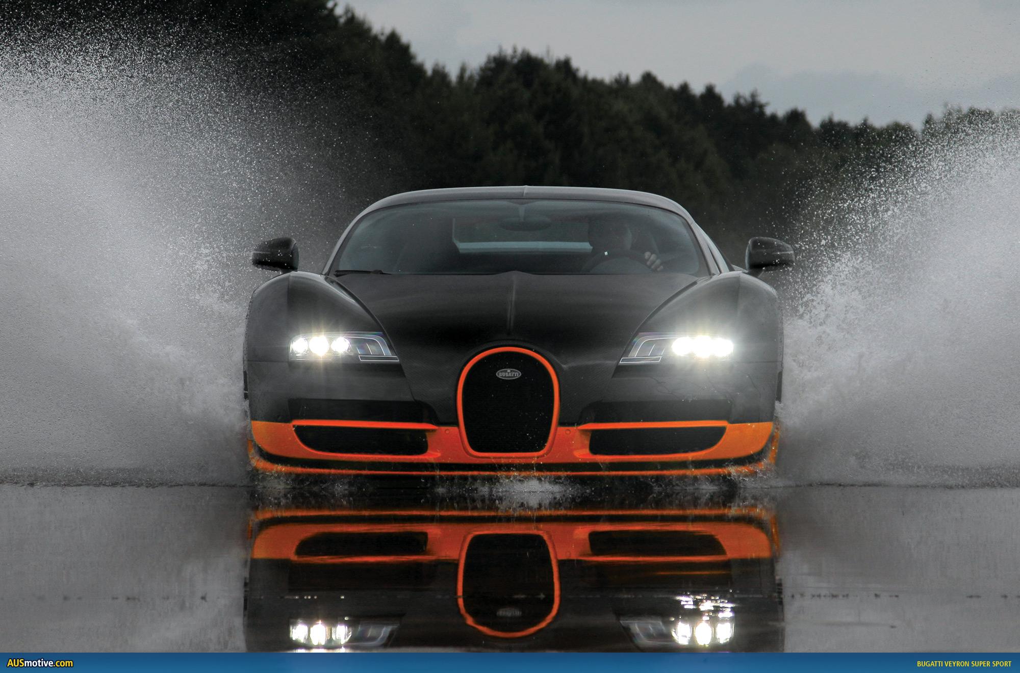 Bugatti-Veyron-Super-Sport-04 Inspiring Bugatti Veyron Price Australian Dollars Cars Trend