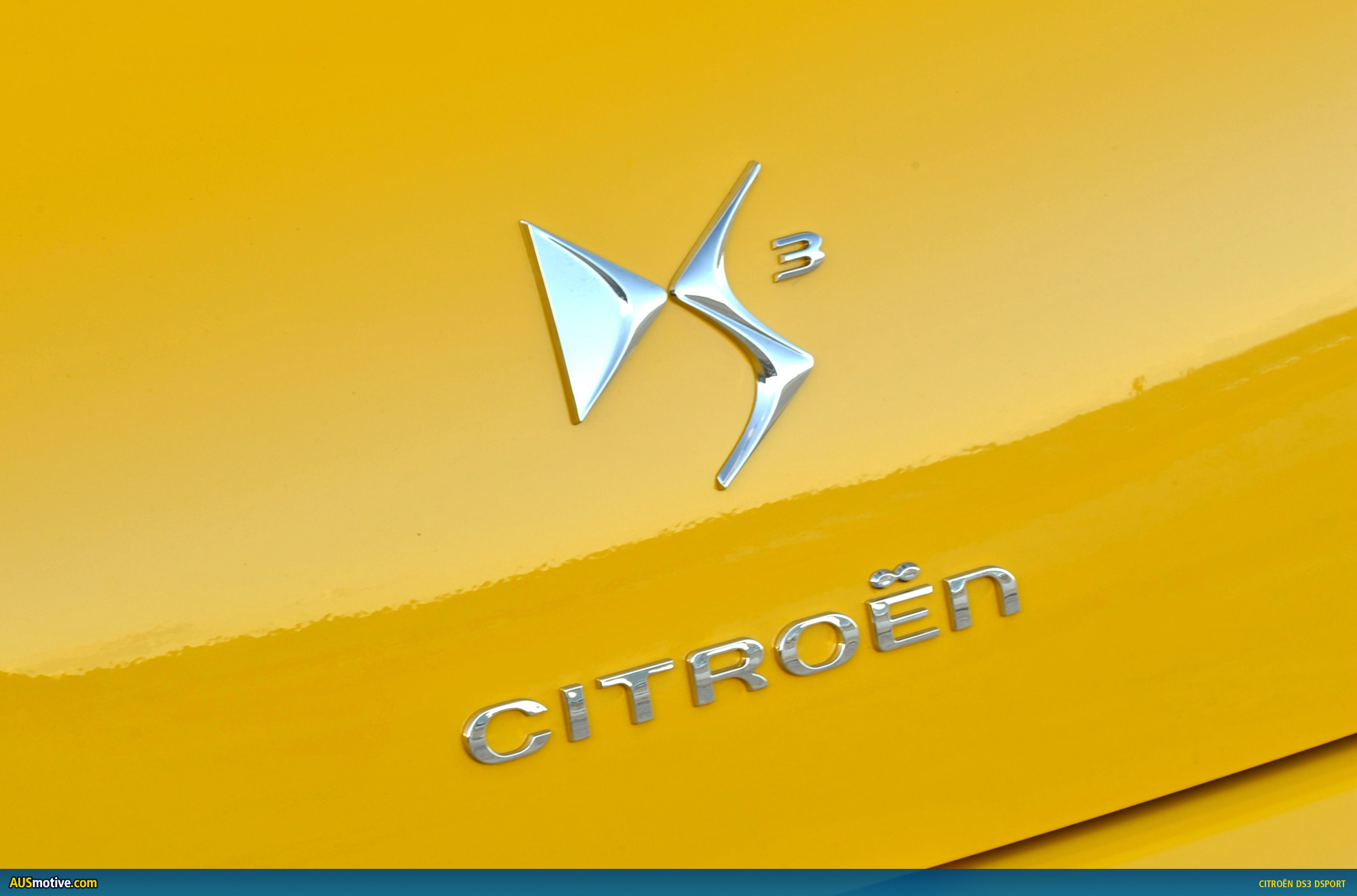 Citroën has redefined the