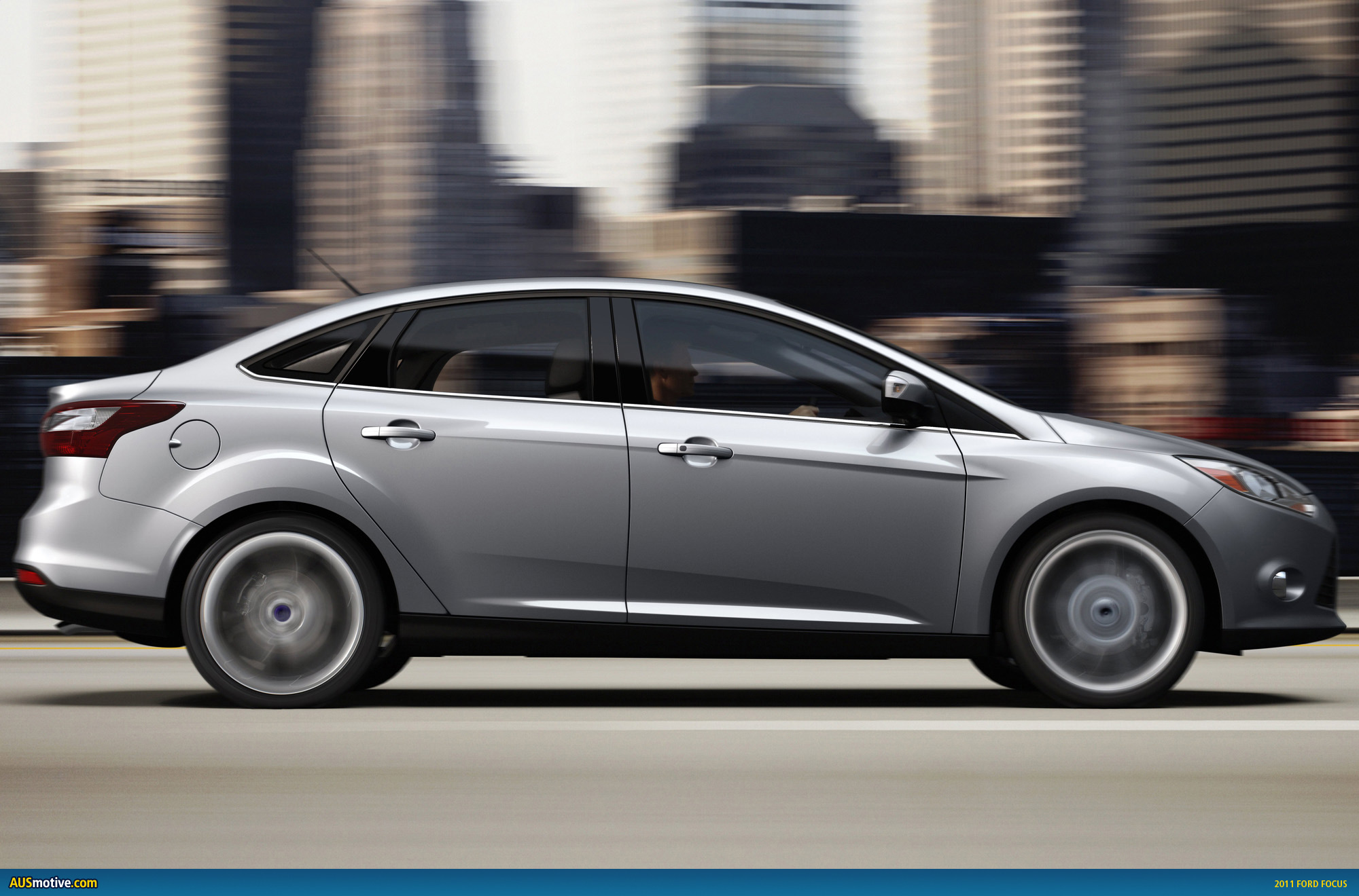 2011 ford focus studio - photo #18