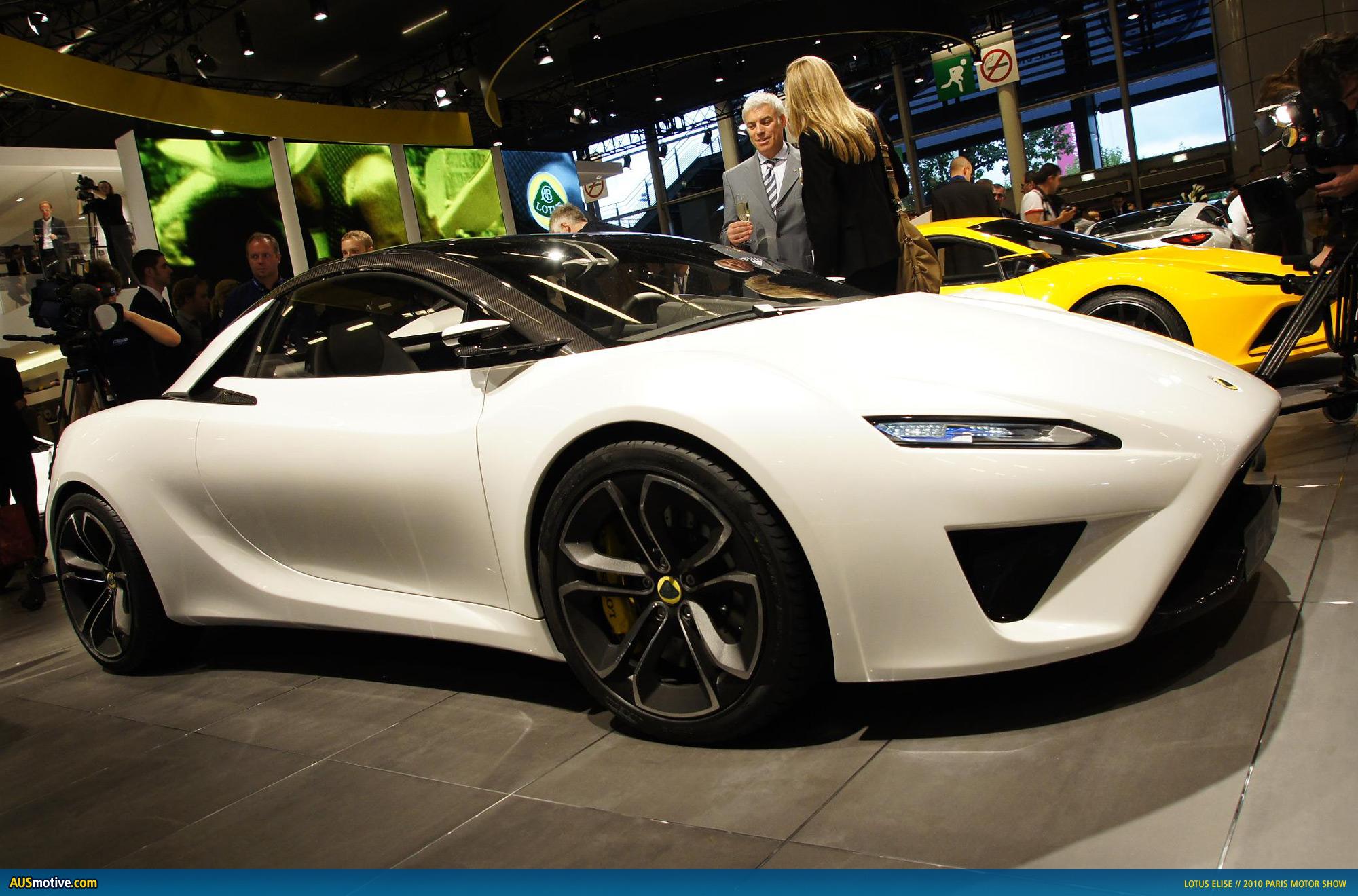 http://www.ausmotive.com/images2/Lotus-Elise-07.jpg
