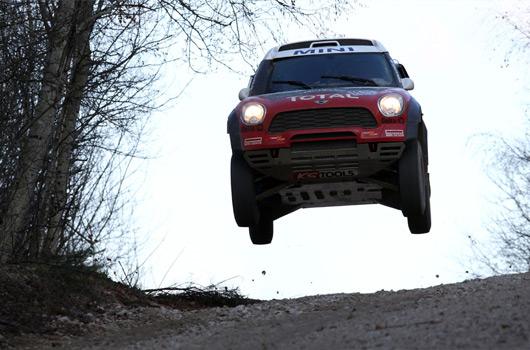IMAGE(http://www.ausmotive.com/images2/MINI-All4-Racing-test-02.jpg)