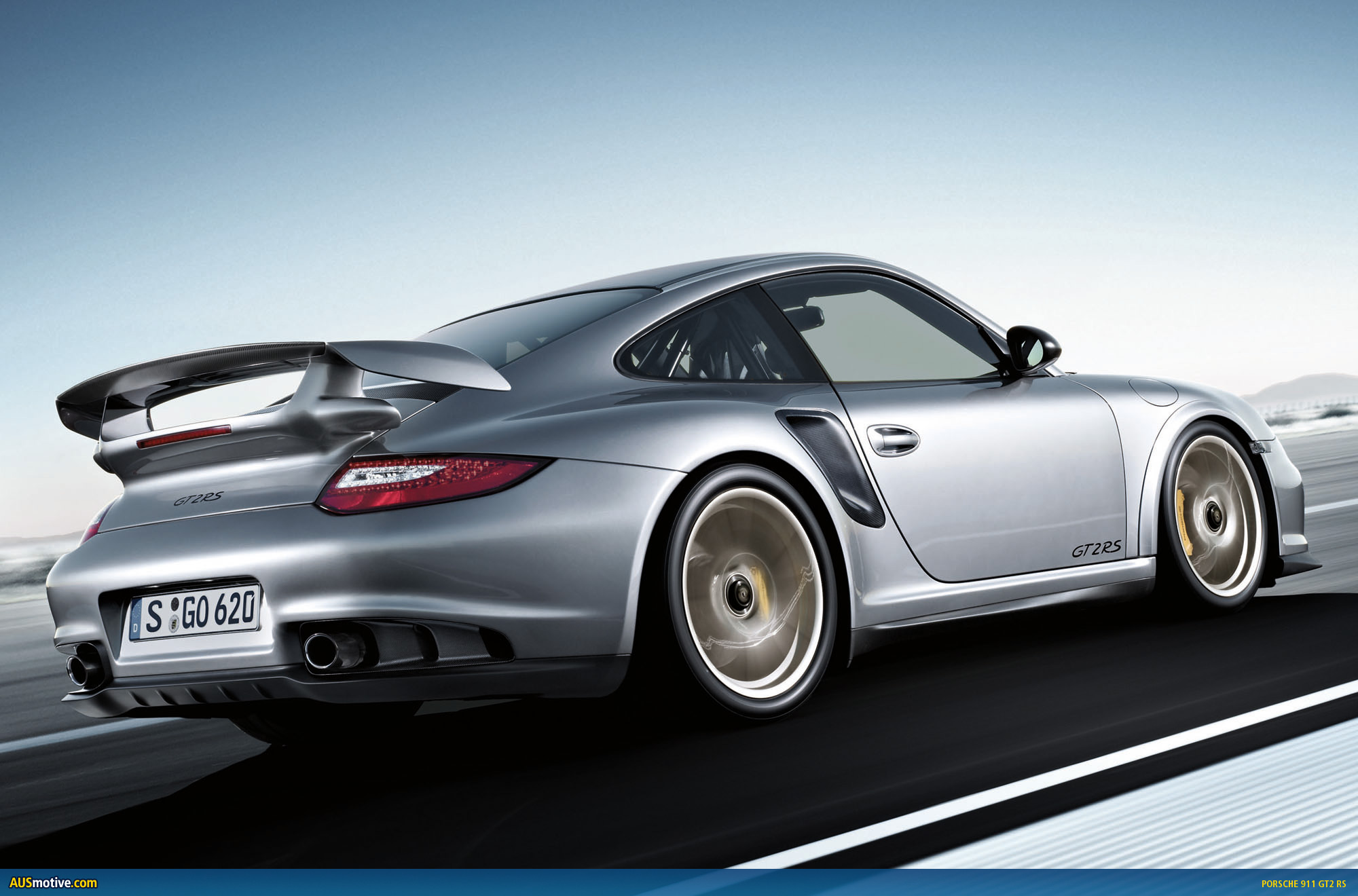 Porsche-911-GT2-RS-04 Outstanding Porsche 911 Gt2 Rs Price In India Cars Trend