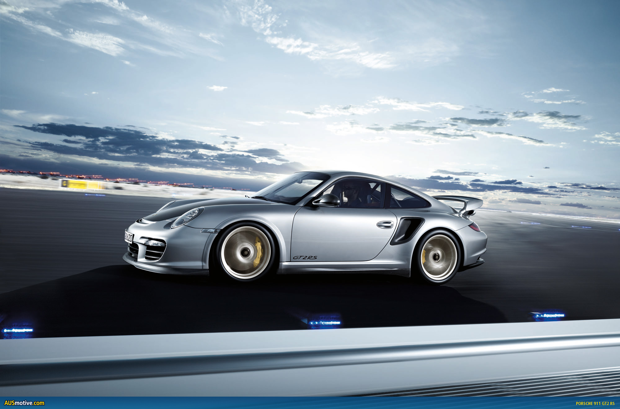 Porsche-911-GT2-RS-08 Outstanding Porsche 911 Gt2 Rs Price In India Cars Trend