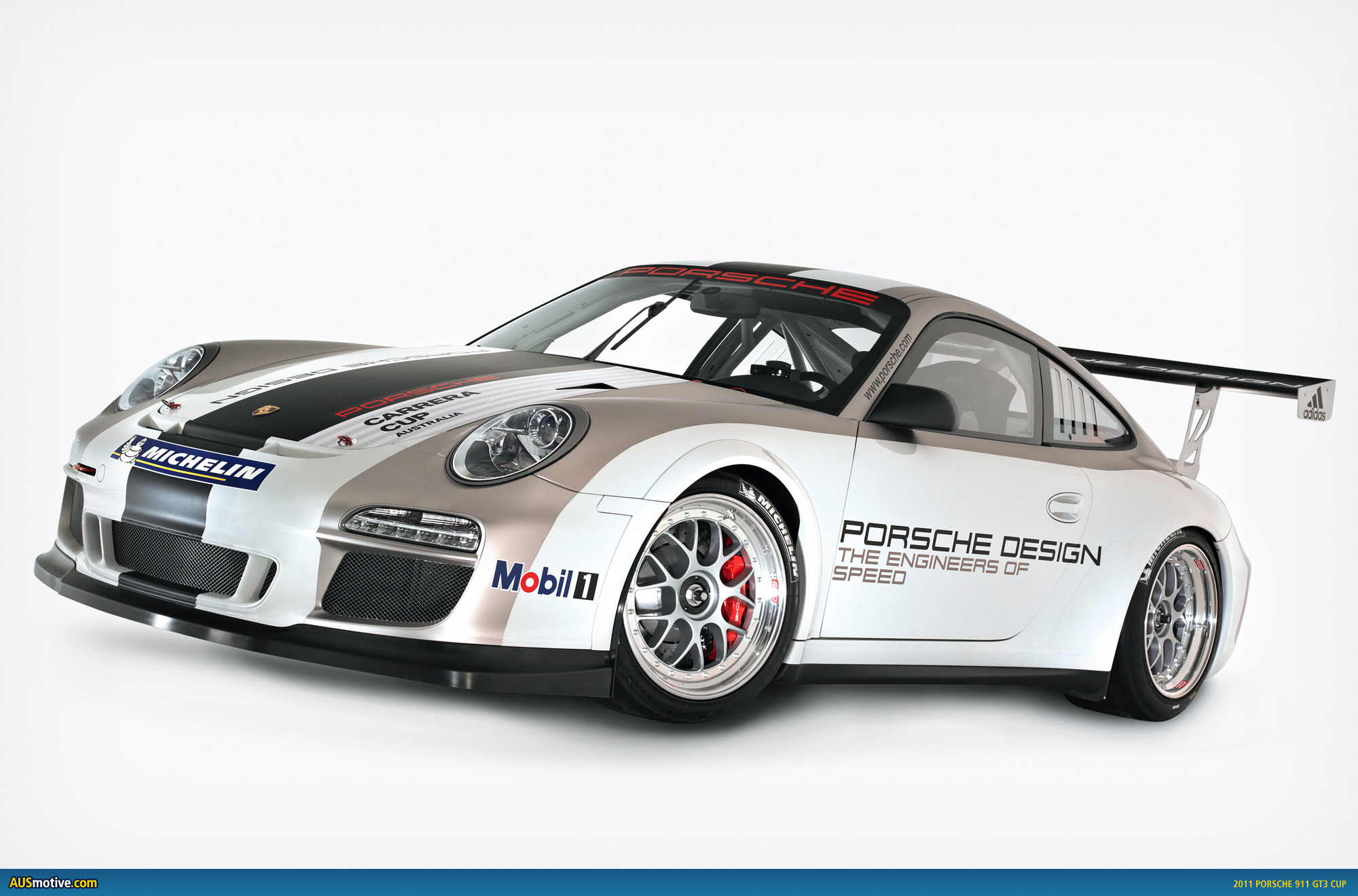 porsche 911 gt2 cup 2013 porsche 911 gt3 cup pictures car hd wallpapers auto show de par s. Black Bedroom Furniture Sets. Home Design Ideas