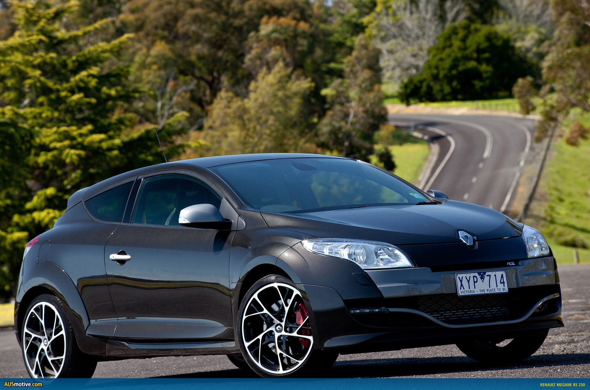 renault megane rs 250 australian pricing. Black Bedroom Furniture Sets. Home Design Ideas