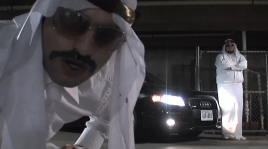 http://www.ausmotive.com/images2/Saudis-in-Audis.jpg
