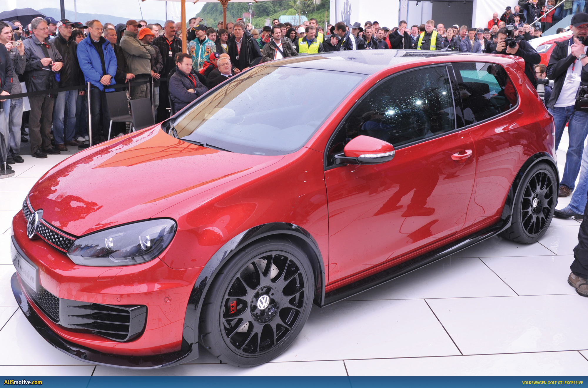 w rthersee volkswagen golf gti excessive. Black Bedroom Furniture Sets. Home Design Ideas