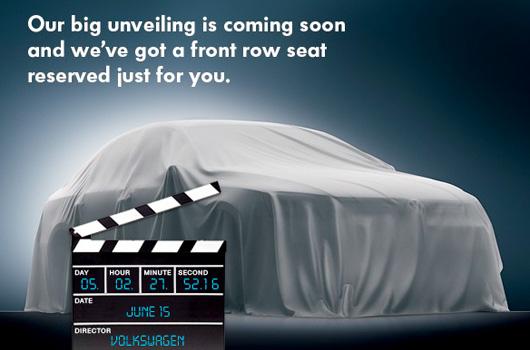 vw new car releaseAUSmotivecom  Volkswagen Jetta  coming soon
