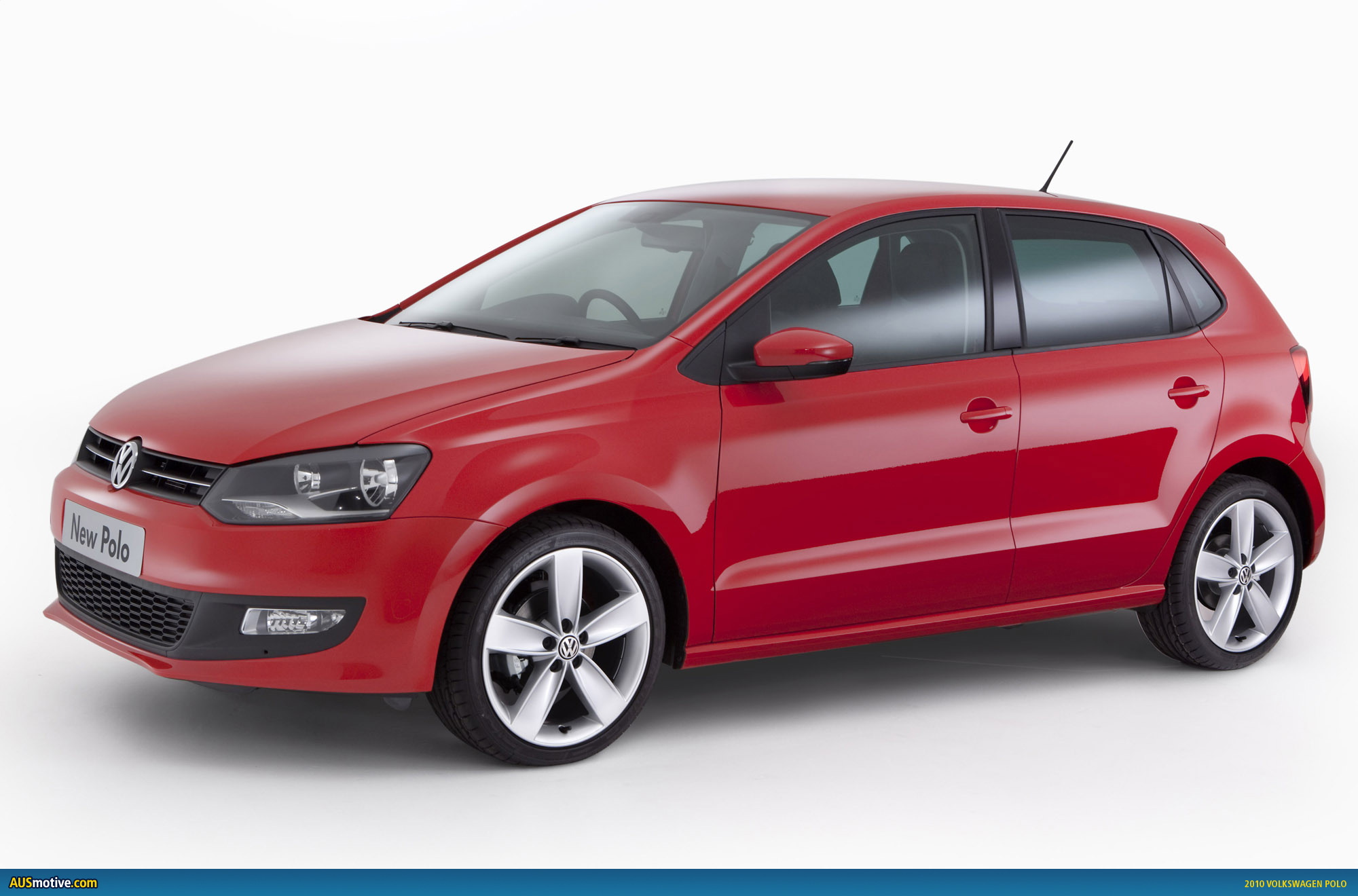 new volkswagen polo australian pricing. Black Bedroom Furniture Sets. Home Design Ideas