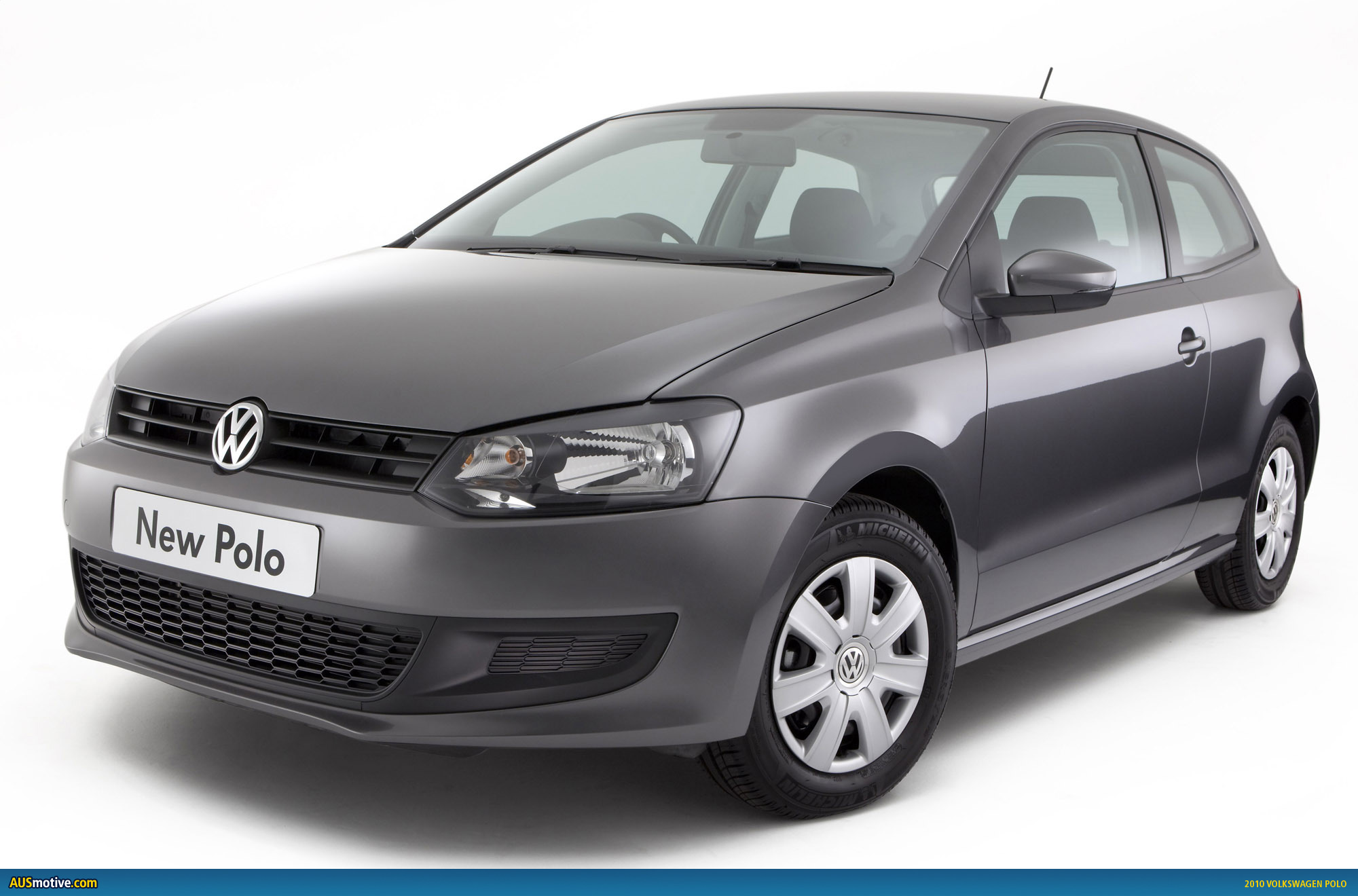 new volkswagen polo australian pricing specs. Black Bedroom Furniture Sets. Home Design Ideas