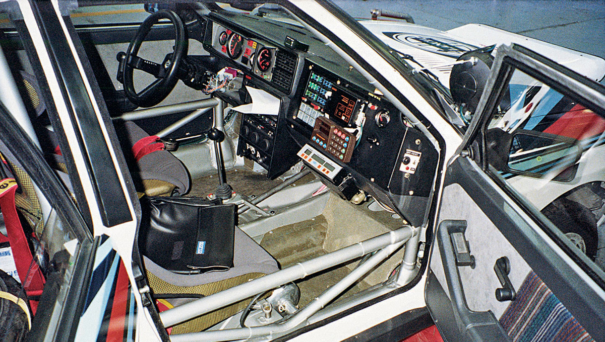 the book about the lancia rally car lancia delta 4wd integrale