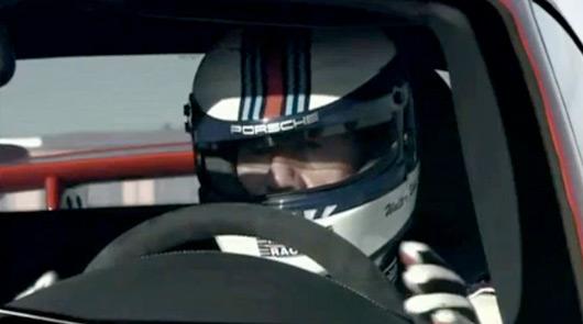 http://www.ausmotive.com/images2/Walter-Rohrl-911-GT3.jpg