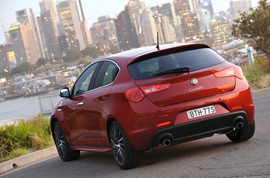 Alfa Romeo Giulietta Qv. +alfa+romeo+giulietta+qv