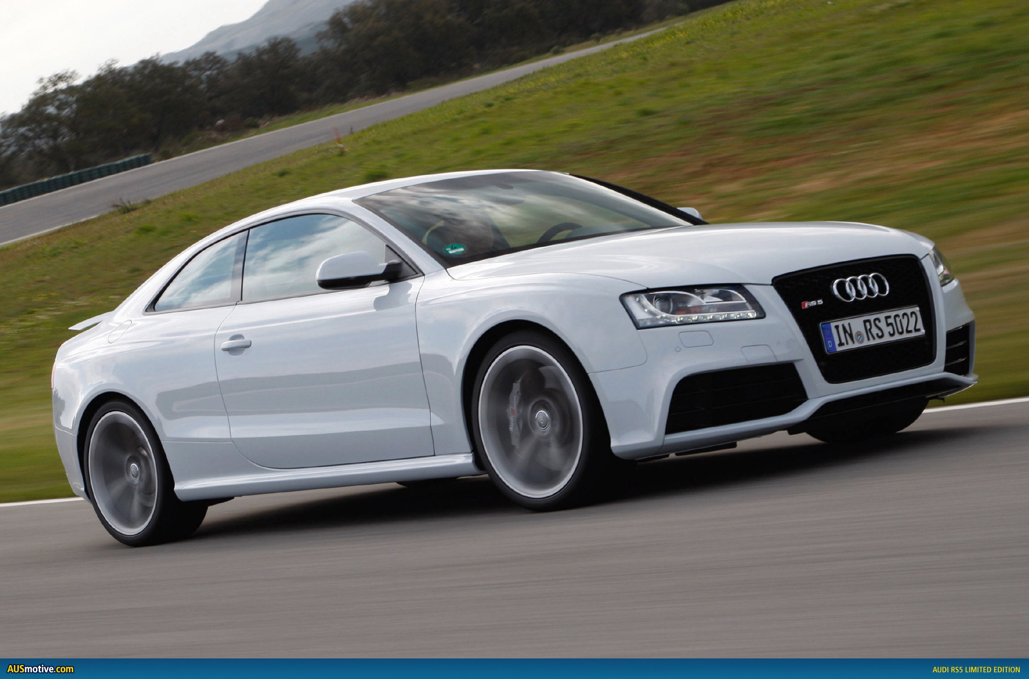 Can Order RS Archive Page Audizine Forums - Audi models list