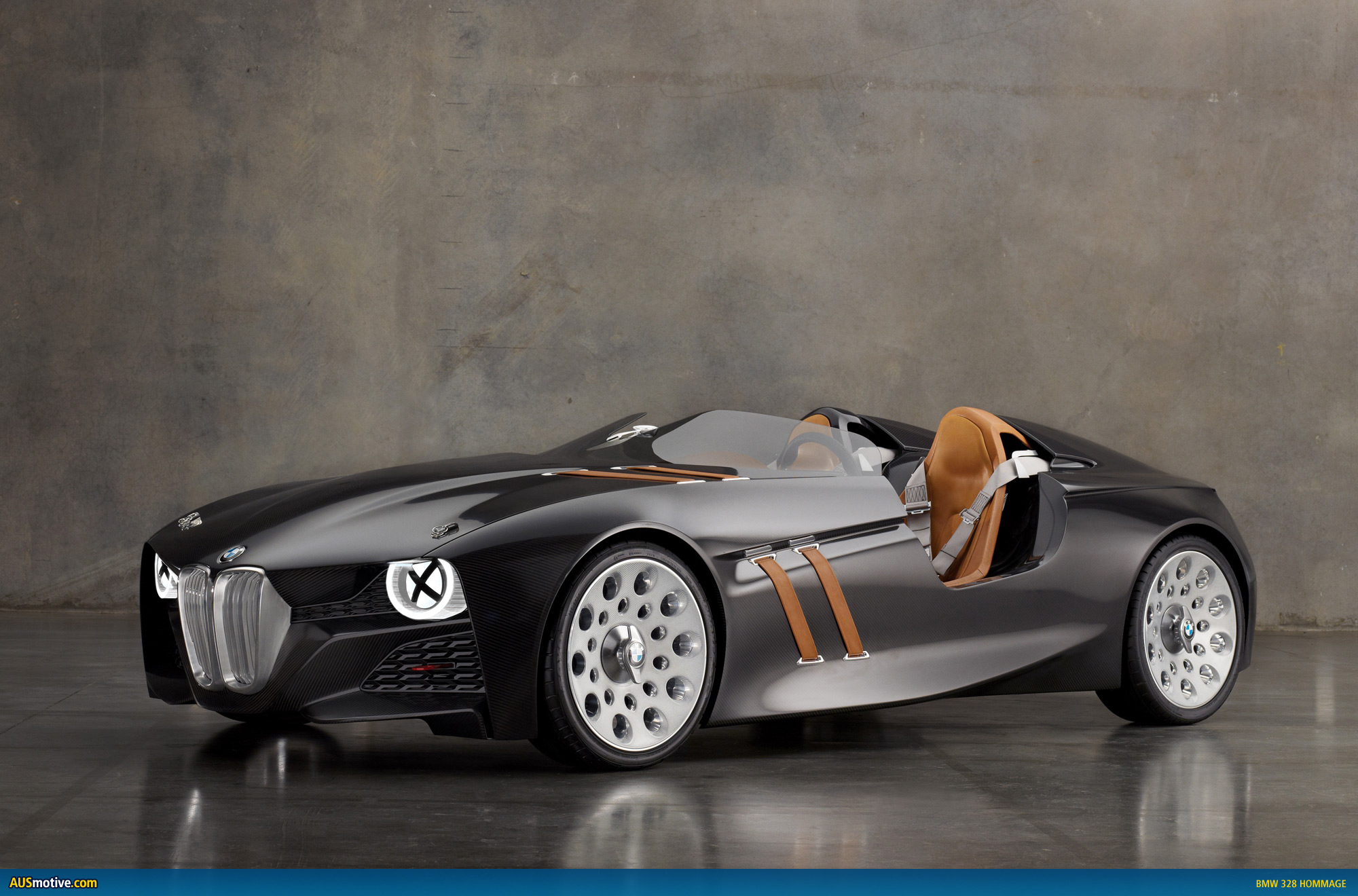 bmw 328 hommage. Black Bedroom Furniture Sets. Home Design Ideas