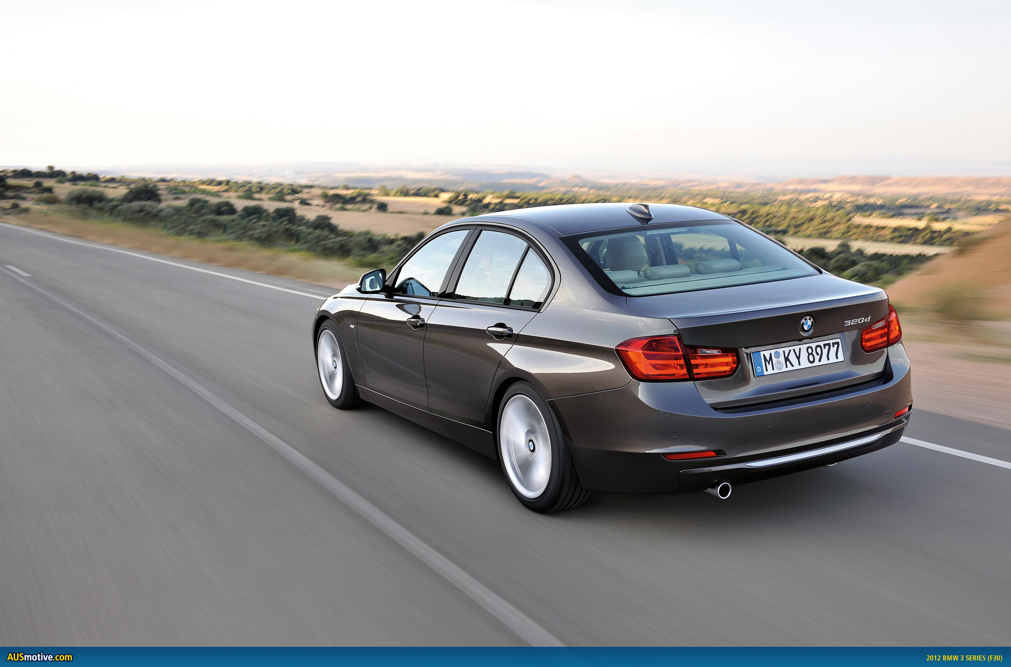 2012 bmw 3 series australian pricing specs. Black Bedroom Furniture Sets. Home Design Ideas