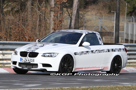 BMW-M3-ute-spied-Mar2011-01.jpg