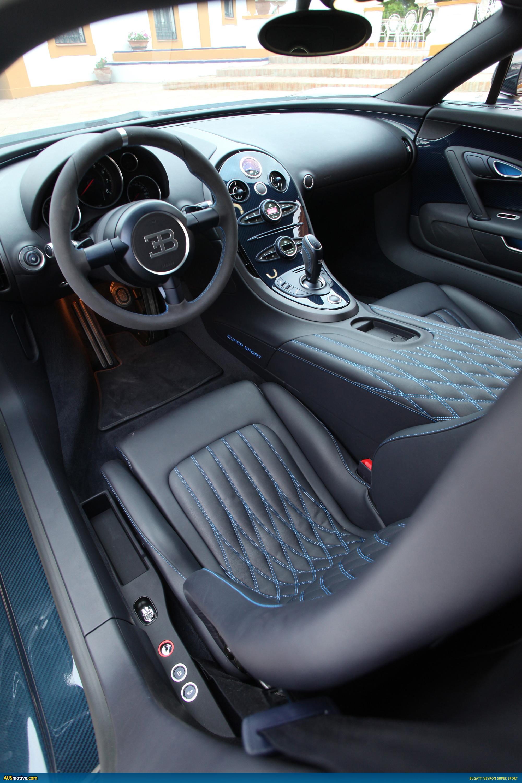2013 bugatti 16c galibier specs release date. Black Bedroom Furniture Sets. Home Design Ideas