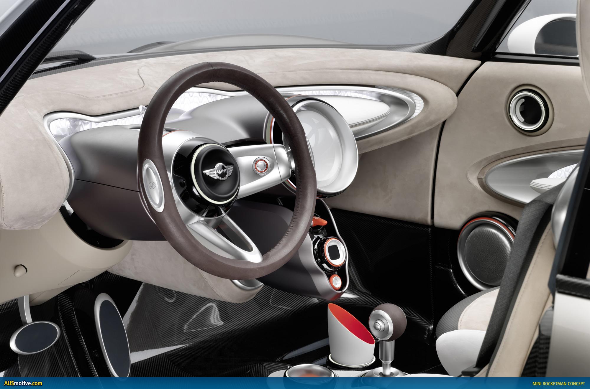 Wonderful Concept Mini Cooper Interior 2000 x 1320 · 484 kB · jpeg