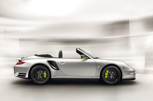 porsche opens order book for 918 spyder. Black Bedroom Furniture Sets. Home Design Ideas