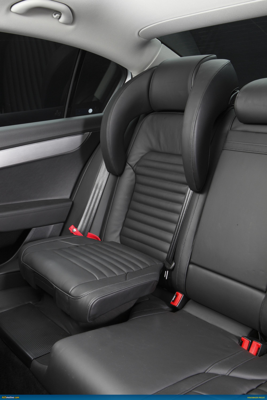 Booster Car Seat Sale Sydney