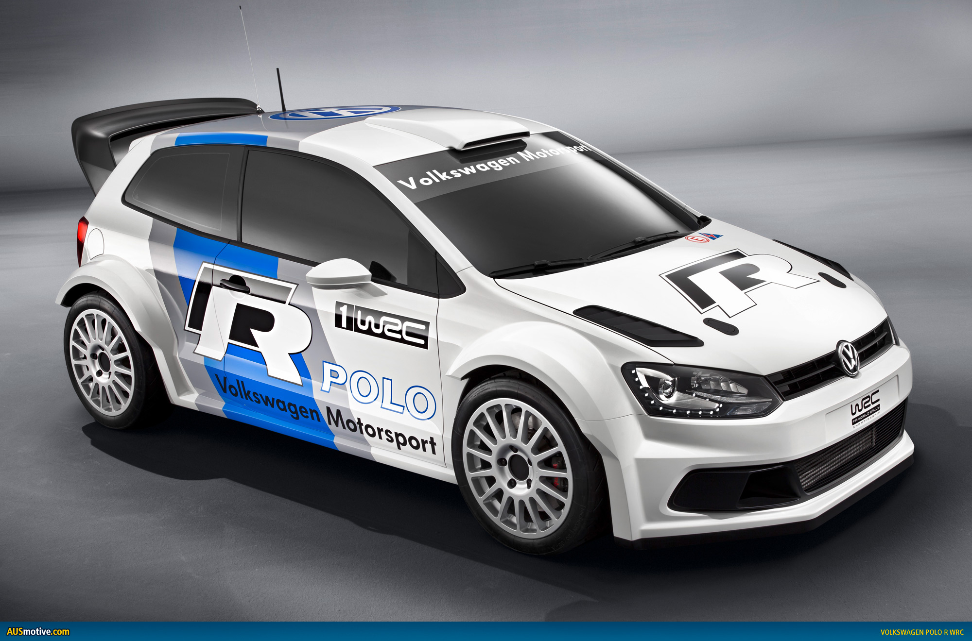 polo r wrc. Black Bedroom Furniture Sets. Home Design Ideas