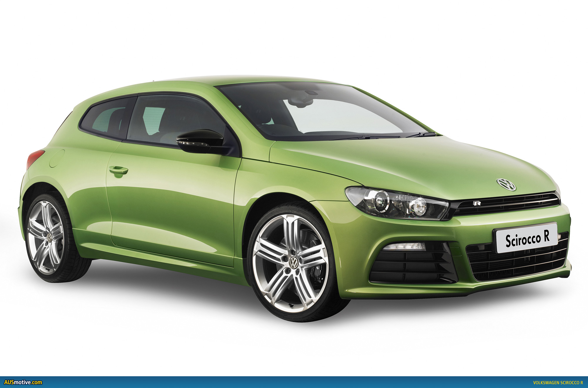 volkswagen reminds us the scirocco r is coming. Black Bedroom Furniture Sets. Home Design Ideas