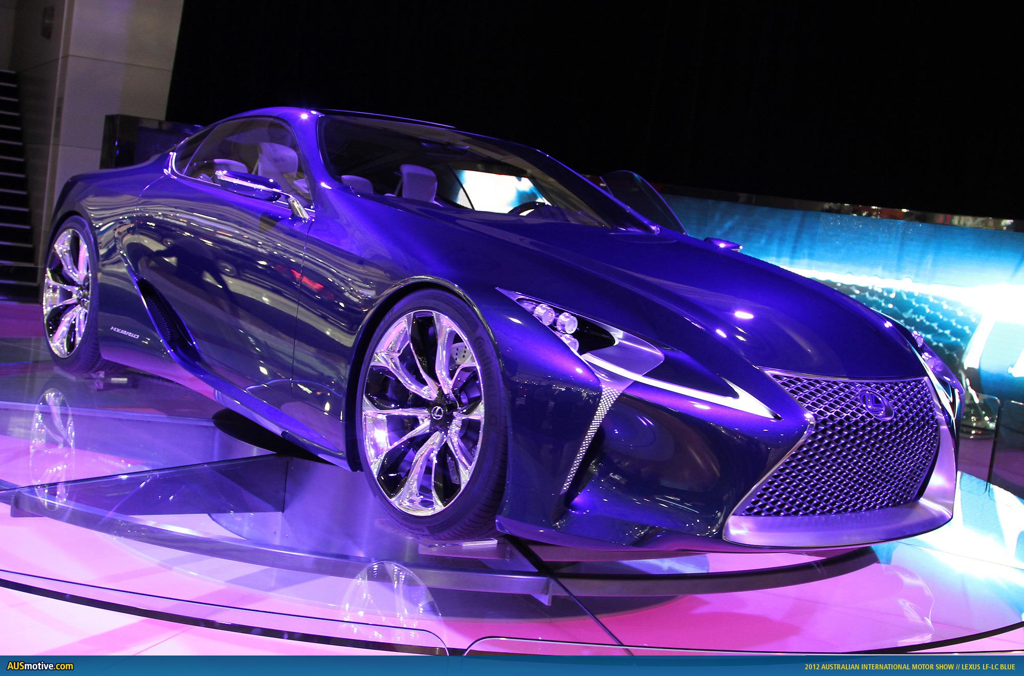 http://www.ausmotive.com/pics/2012/AIMS/Lexus-LF-LC-02.jpg
