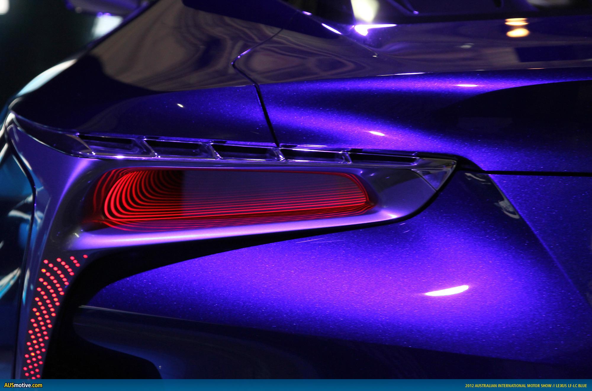 http://www.ausmotive.com/pics/2012/AIMS/Lexus-LF-LC-06.jpg