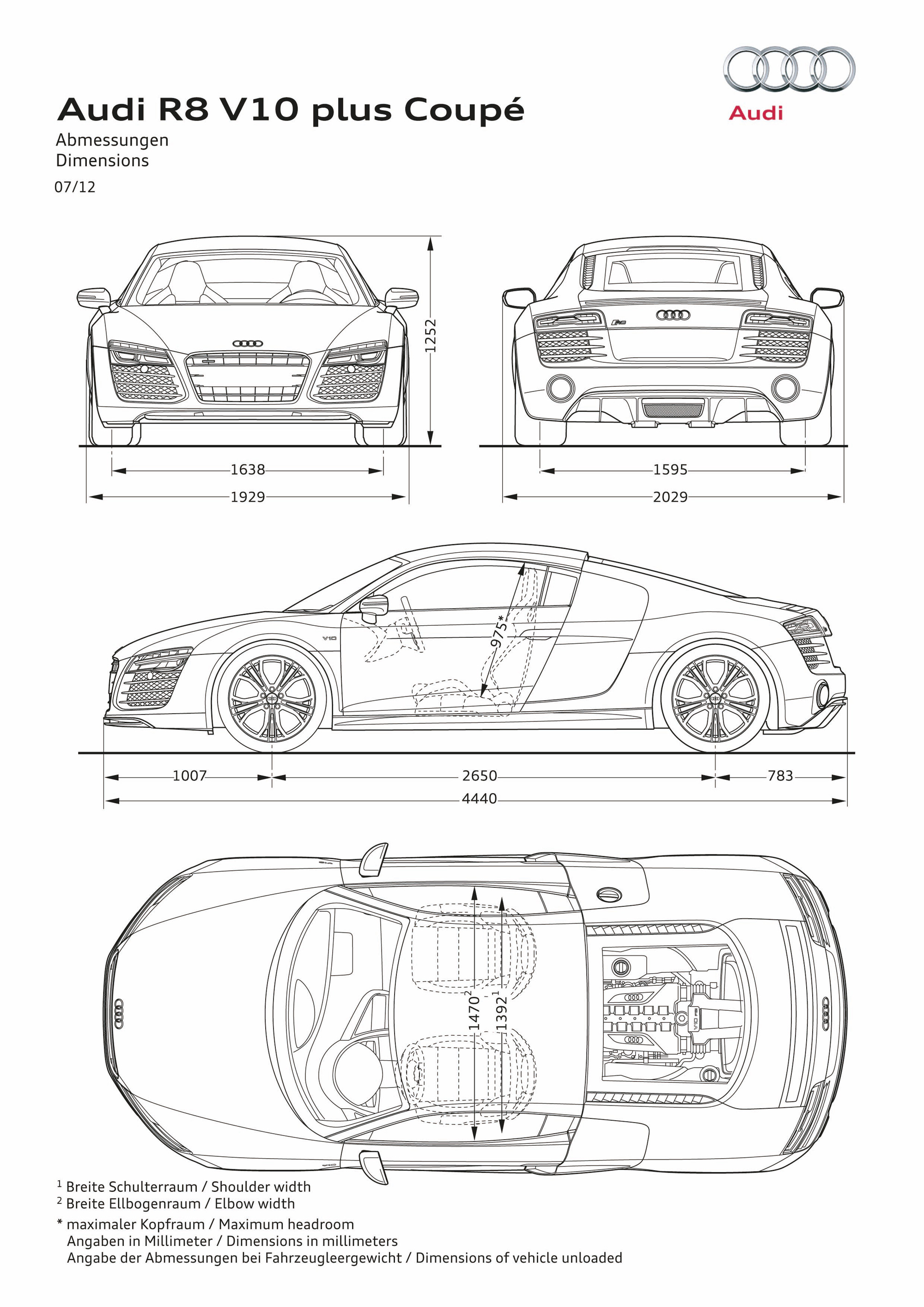 Terrific Audi R8 Wiring Diagram Wiring Library Wiring Cloud Hisonuggs Outletorg