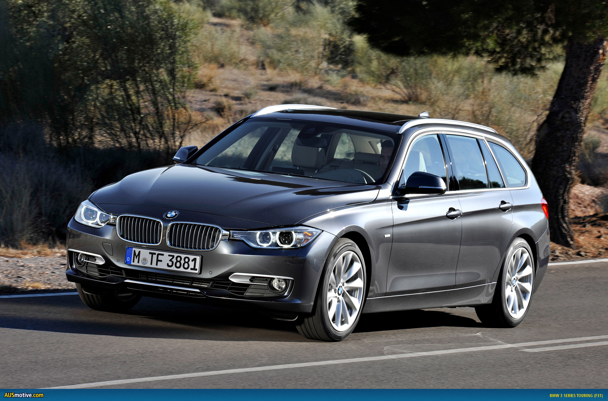 bmw 3 series touring australian pricing. Black Bedroom Furniture Sets. Home Design Ideas