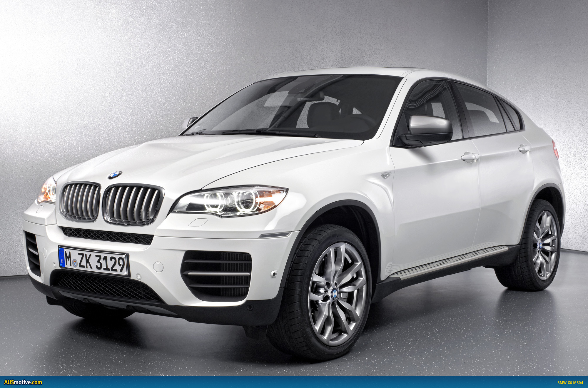 bmw x5 m50d x6 m50d australian pricing. Black Bedroom Furniture Sets. Home Design Ideas