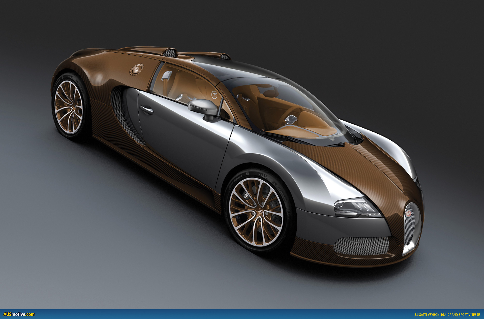 bugatti sport grand veyron - photo #6