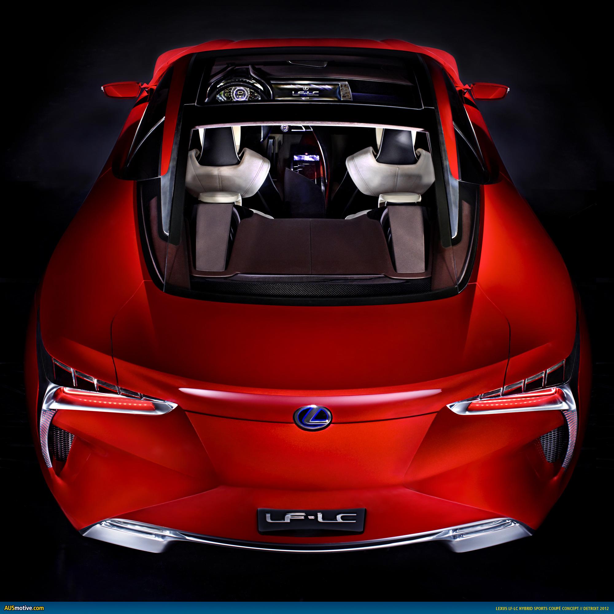 http://www.ausmotive.com/pics/2012/Lexus-LF-LC-03.jpg