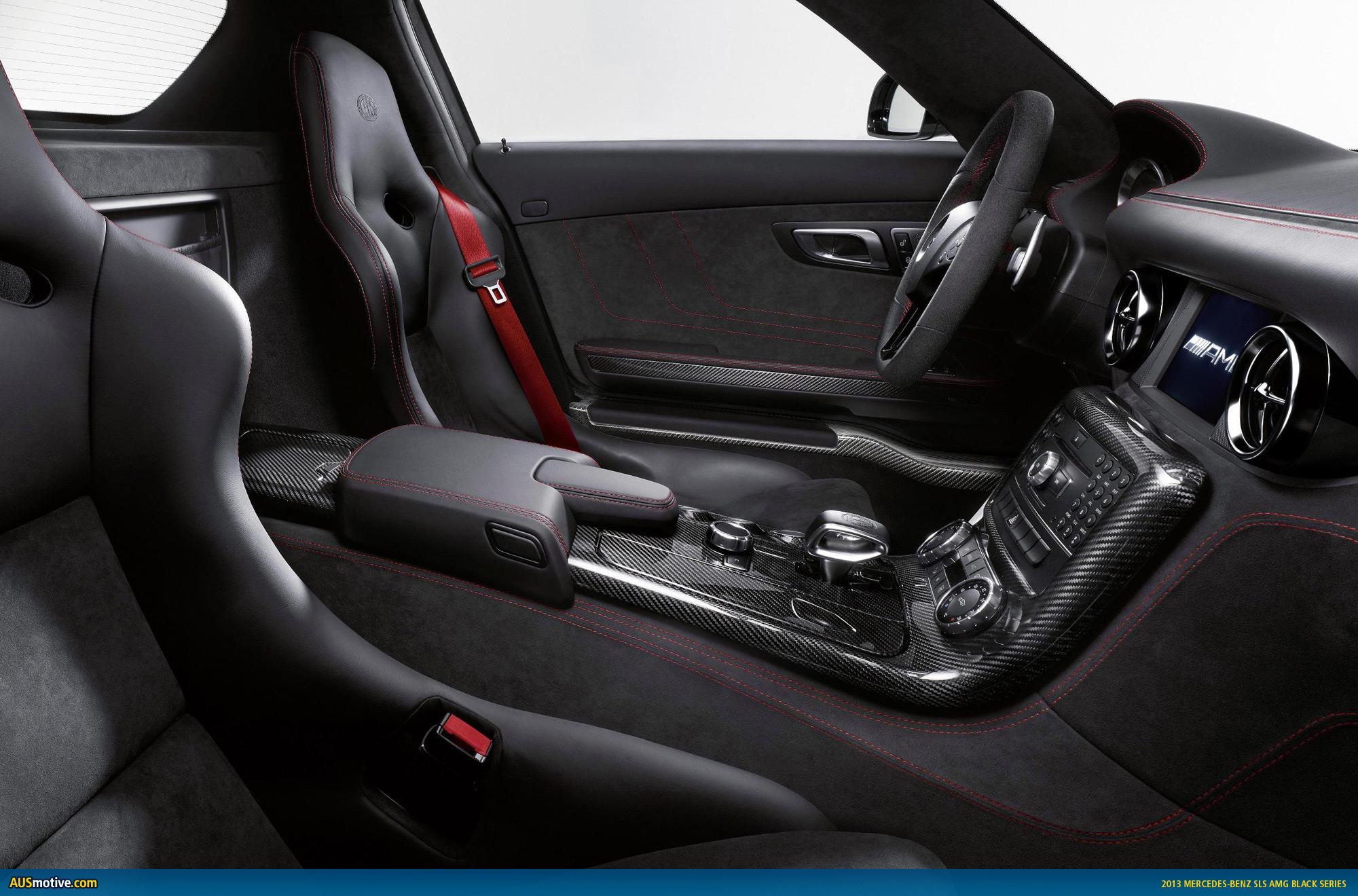 http://www.ausmotive.com/pics/2012/MB-SLS-AMG-Black-Series-20.jpg