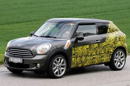 review 2012 mini cooper s countryman all4 motorshout. Black Bedroom Furniture Sets. Home Design Ideas