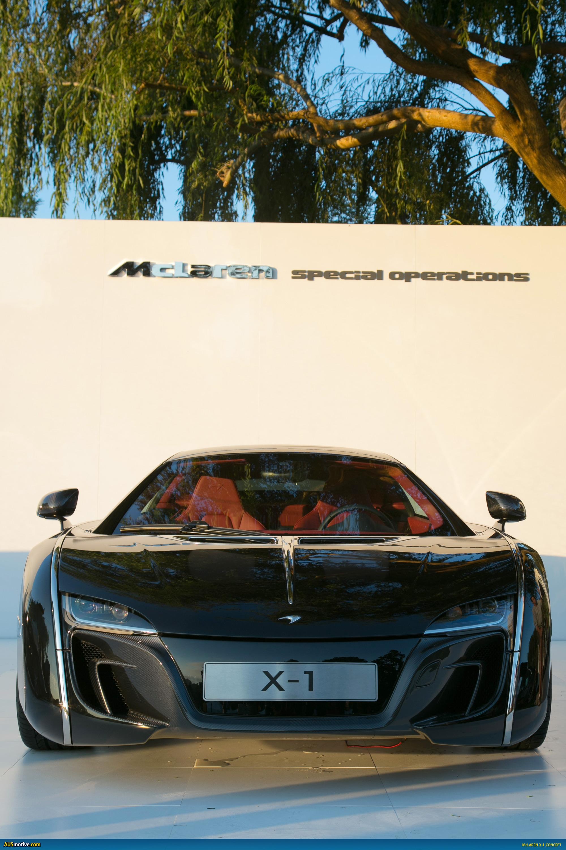 http://www.ausmotive.com/pics/2012/McLaren-X1-16.jpg
