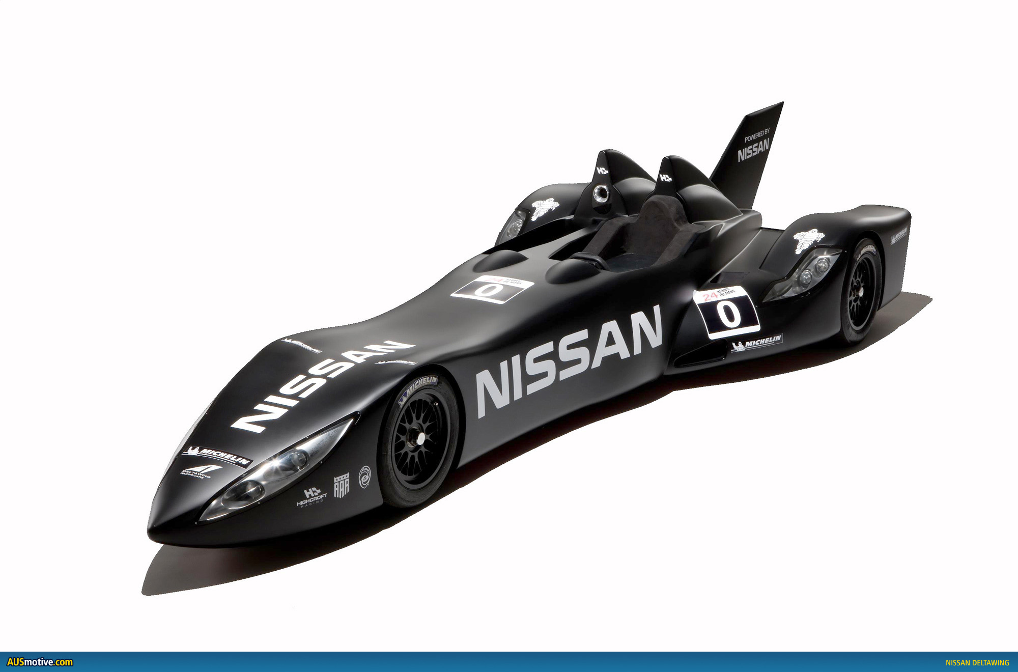 rc car makes with Nissan Deltawing Brings Batmobile To Life on Airbus A380 Everything You Need To Know further Best Rc Boats furthermore The Panther Is The Worlds Fastest  hibious Vehicle also Look First Mechanic likewise Fully Synthetic Oils.